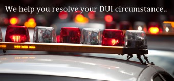 Court Related DUI Evaluations, Drug and Alcohol Evaluation.